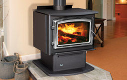Kodiak 1200 Freestanding Stove