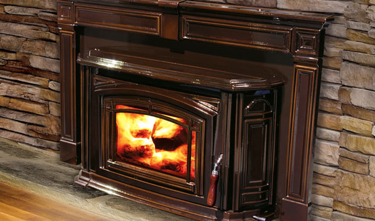 Super Enviro Products Wood Boston 1700 Fireplace Insert Download Free Architecture Designs Ferenbritishbridgeorg