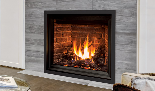 Brilliant Enviro Products Gas G39 Gas Fireplace Interior Design Ideas Ghosoteloinfo