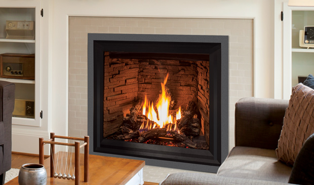 Miraculous Enviro Products Gas G39 Gas Fireplace Interior Design Ideas Ghosoteloinfo