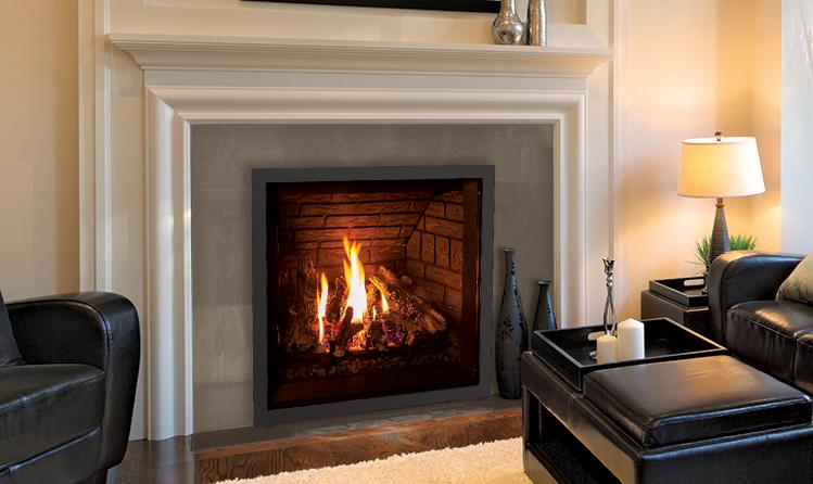 Enjoyable Enviro Products Gas Q3 Gas Fireplace Download Free Architecture Designs Scobabritishbridgeorg