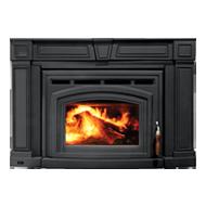 Cabello 1700 Fireplace Insert