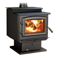 Kodiak 2100 Freestanding Stove