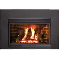Sienna Fireplace Insert
