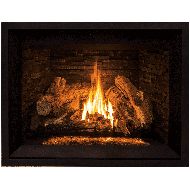 G50 Gas Fireplace